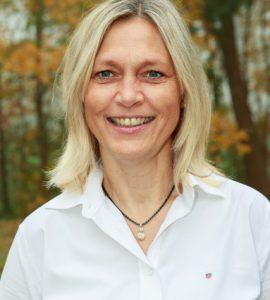 Helga Wittmaack